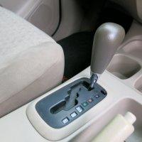 Toyota Kijang Innova G Diesel At 2012 (Innova G Diesel At 2012 W1556PT (7).JPG)