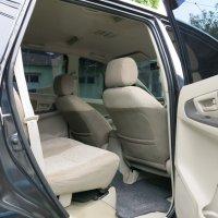 Toyota Kijang Innova G Diesel At 2012 (Innova G Diesel At 2012 W1556PT (8).JPG)