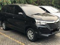 Toyota: Mobil bekas Avanza untuk dijual