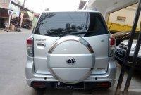 Toyota Rush G AT 2014 DP 8jt (IMG_20191110_172344a.jpg)