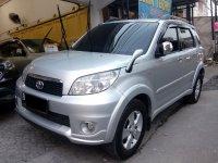 Toyota Rush G AT 2014 DP 8jt (IMG_20191110_172418a.jpg)