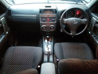 Toyota Rush G AT 2014 DP 8jt (IMG_20191110_172642.jpg)