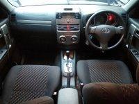 Toyota Rush G AT 2014 DP Ceper (IMG_20191110_172642.jpg)