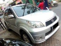 Toyota Rush G AT 2014 DP 8jt (IMG_20191110_172817a.jpg)