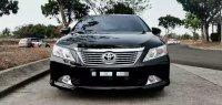 DI JUAL!!! Toyota Camry 2.5V