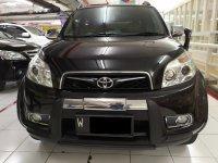 JUAL Toyota Rush S VVT-i 2009, 3 baris seat spt Innova (PicsArt_07-18-05.31.32.jpg)