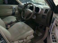 JUAL Toyota Rush S VVT-i 2009, 3 baris seat spt Innova (PicsArt_11-14-02.18.00.jpg)