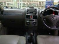 JUAL Toyota Rush S VVT-i 2009, 3 baris seat spt Innova (PicsArt_11-14-02.19.12.jpg)