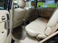 JUAL Toyota Rush S VVT-i 2009, 3 baris seat spt Innova (PicsArt_11-14-02.21.26.jpg)