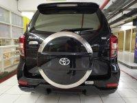 JUAL Toyota Rush S VVT-i 2009, 3 baris seat spt Innova (PicsArt_07-18-05.39.56.jpg)