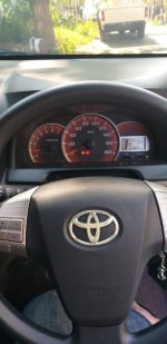 Jual Toyota Avanza Veloz 2014 Matic Istimewa