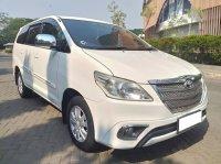 Toyota: Toyots Kijang Innova G th 2014 (20190831_090925xx.jpg)