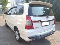 Toyota: Toyots Kijang Innova G th 2014 (20190831_091012xx.jpg)