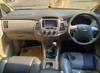 Toyota: Toyots Kijang Innova G th 2014 (20190831_091122xx.jpg)