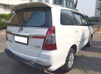 Toyota: Toyots Kijang Innova G th 2014 (20190831_090945xx.jpg)