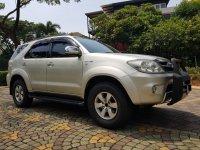 Toyota Fortuner 2.7 G Lux AT Bensin 2005,Ketampanan Yang Terjangkau (WhatsApp Image 2019-11-15 at 12.04.35 (2).jpeg)