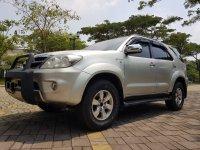 Toyota Fortuner 2.7 G Lux AT Bensin 2005,Ketampanan Yang Terjangkau (WhatsApp Image 2019-11-15 at 12.04.34.jpeg)