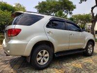 Toyota Fortuner 2.7 G Lux AT Bensin 2005,Ketampanan Yang Terjangkau (WhatsApp Image 2019-11-15 at 12.04.35 (1).jpeg)