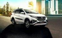 Toyota Rush putih dp 20 JT aja (IMG_20191116_211725.jpg)