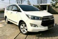 Innova: Toyota promo Inova diesel dp 26jt