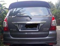 Toyota Innova 2012 KM Masih 20rban Asli! (20190526_111938.jpg)