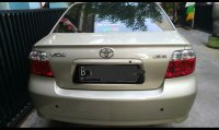 Toyota Vios E MT 2003 (Screenshot_2019-09-17-20-38-43-1.png)