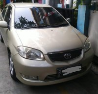 Toyota Vios E MT 2003 (Screenshot_2019-09-17-20-38-16-1.png)