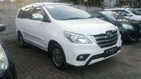 Toyota: Innova G 2.0 MT 2014 (_2_.jpg)