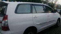 Toyota: Innova G 2.0 MT 2014 (_4_.jpg)