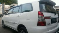Toyota: Innova G 2.0 MT 2014 (_6_.jpg)