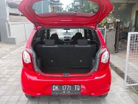 Toyota Agya E 1.0 Manual th 2017 asli DK Red Ferari Low km (10.000 km) (toyota_agya_e_10_manual_th_2017_asli_dk_red_ferari_low_km_10000_km_9690839_1550412016.jpg)