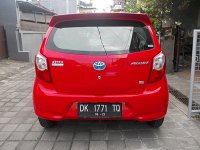 Toyota Agya E 1.0 Manual th 2017 asli DK Red Ferari Low km (10.000 km) (toyota_agya_e_10_manual_th_2017_asli_dk_red_ferari_low_km_10000_km_9690839_1550412021.jpg)