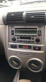 Toyota Avanza type s th. 2007 (IMG-20191117-WA0015.jpg)
