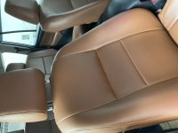 Toyota Innova Reborn 2.4 G A/T 2018 (A7585067-1278-4639-8F25-BB165EBE8619.jpeg)