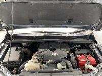 Toyota Innova Reborn 2.4 G A/T 2018 (7DEC98F0-FE91-4A1D-B26C-B40A9641403E.jpeg)