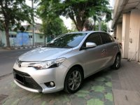 Toyota Vios G Automatic 2015 (IMG_0027.JPG)