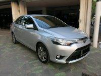 Toyota Vios G Automatic 2015 (IMG_0028.JPG)