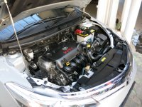 Toyota Vios G Automatic 2015 (IMG_0057.JPG)