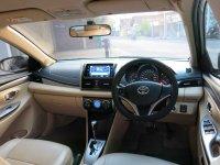 Toyota Vios G Automatic 2015 (IMG_0046.JPG)