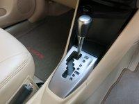 Toyota Vios G Automatic 2015 (IMG_0042.JPG)