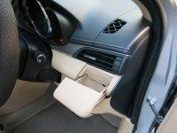 Toyota Vios G Automatic 2015 (IMG_0043.JPG)
