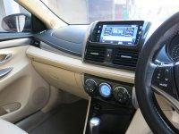 Toyota Vios G Automatic 2015 (IMG_0041.JPG)