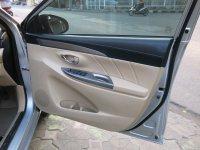 Toyota Vios G Automatic 2015 (IMG_0037.JPG)