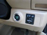 Toyota Vios G Automatic 2015 (IMG_0039.JPG)