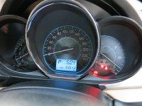 Toyota Vios G Automatic 2015 (IMG_0040.JPG)