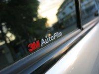 Toyota Vios G Automatic 2015 (IMG_0045.JPG)