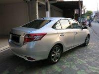 Toyota Vios G Automatic 2015 (IMG_0029.JPG)