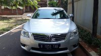 Toyota Camry V 2.4 cc Facelift Th'2009 Automatic
