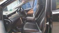 Jual Toyota Kijang Innova 2.4 G MT Diesel Istimewa
