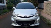 Jual Toyota Avanza Veloz 1.5 cc Automatic Th.2014/2015